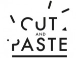 logo_Cut_and_Paste_blc